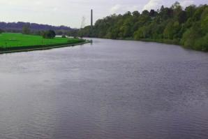 """""""Das Ruhrgebiet wird nie Weltstadt werden"""" – Thema 04/15 Wohnart"""