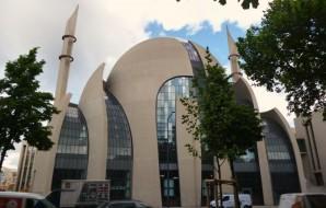 Kreje mer dat och hin? – THEMA 06/15 Meine Moschee