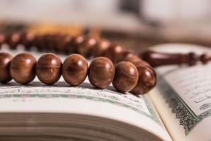 """""""Ich würde nie behaupten, die ultimative Wahrheit zu kennen"""" – THEMA 06/15 Meine Moschee"""