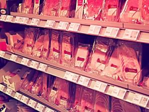 """""""Das Schwein ist uns egal"""" – THEMA 07/15 Veganes Leben"""