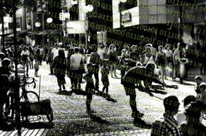 """""""Persönlichkeitsrechte der Netzbürger schützen"""" – THEMA 08/15 Digitalis"""