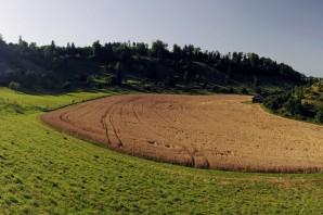 """""""Landwirtschaft braucht eine intakte Umwelt"""""""