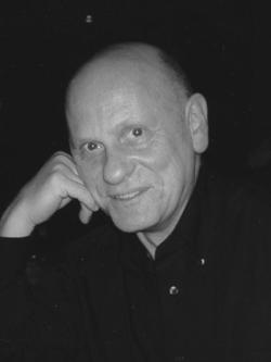 Zur Person: Helmut Jungermann (73) war Professor am Institut für Psychologie und Arbeitswissenschaft an der Technischen Universität Berlin. Er hat zahlreiche Arbeiten zur Psychologie der Entscheidung und zu Risikokontroversen veröffentlicht. Foto: privat