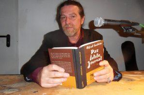 Von Ruhrkrimis und Weltliteratur