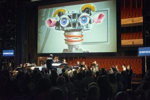 Video-Oper zum Neustart an der Wupper