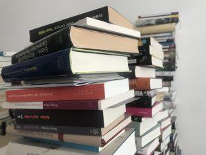 Das Verschwinden der Leser