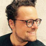 """Zur Person Marco Štorman ist Regieabsolvent der Otto-Falckenberg-Schule in München. Er assistierte u.a. bei Christoph Schlingensief und inszenierte am Thalia Theater in Hamburg, in Hannover und Stuttgart. Seit zwei Jahren ist er Hausregisseur für Musiktheater am Luzerner Theater. In Bonn präsentierte er """"Der Zorn der Wälder"""" und """"Die schmutzigen Hände"""", Foto: Presse"""