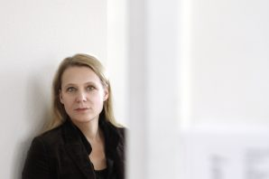 """""""Tiefenbohrungen in unsere Zivilisationsgeschichte"""""""