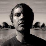 ZUR PERSON: Als leidenschaftlicher Komponist schrieb Kevin Werdelmann bereits als Jugendlicher Soundtracks auf dem Commodore Amiga. Seit Beginn der Nullerjahre ist der Multiinstrumentalist als Musiker sowie Remixer tätig. Foto: Presse