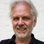 Zur Person: Ulrich Greb wurde nach dem Studium der Germanistik und Philosophie an der Ruhr-Universität Bochum freischaffender Schauspiel- und Opernregisseur. Seit der Spielzeit 2003/2004 ist er Intendant des Schlosstheaters Moers und nach dem Betriebsformwechsel 2008 auch geschäftsführender Intendant der gemeinnützigen Schlosstheater Moers GmbH. Foto: Larissa Bischoff