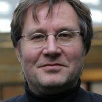 Zur Person: Arne Heise ist Professor für Finanzpolitik und war Referatsleiter bei der Hans Böckler Stiftung. Seit 2005 leitet er das Zentrum für ökonomische und soziologische Studien an der Universität Hamburg. Foto: privat